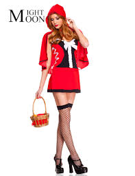 online get cheap theme party costumes aliexpress com alibaba group