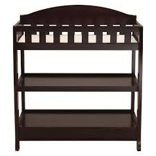 Delta Changing Table Delta Children Infant Changing Table With Pad Target