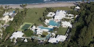 celine dion jupiter island celine dion florida house celine dion sells jupiter island home