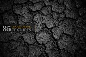cracked ground textures textures creative market