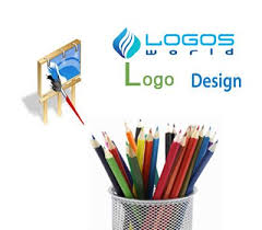 logo design software free best 25 free logo generator ideas on free text