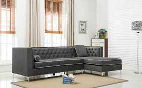 canap relax moderne canapé fixed d un style moderne avec 3 places canapé relax avec une