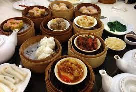cuisine yum yum 10 unmissable yum cha dishes everywhere