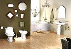 pretty bathrooms ideas bathroom decorating ideas apartment bathroom decorating ideas