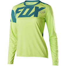 womens fox motocross pants fox racing ripley long sleeve jersey women u0027s backcountry com
