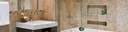 Wall Tile Locations Backsplash Shower Tub  Fireplace The - Backsplash tile pictures
