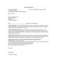 Help Writing A Cover Letter For A Resume Help Writing Cover Letter Gallery Cover Letter Ideas