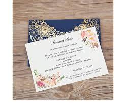 make your own invitations wedding invitation invitation card stock blank invitations