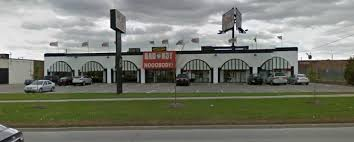bad boy furniture 62 reviews 1255 finch ave west north york