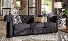 Dallas Sectional Sofa Furniture Sofa With Chaise Value City Sofa Bed Store Ottawa