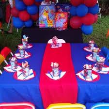 party rentals orlando castillo party rentals 16 photos party event planning 5351