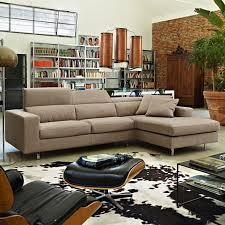 prezzo divani poltrone sofa divani divani moderni
