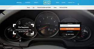 instant quote car insurance singapore quote myride sg u2014 complete guide to car insurance quotes in