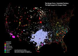 Imus Map Of The United States by Reddit Top 2 5 Million Maps Csv At Master Umbrae Reddit Top 2 5