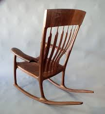 Rocking Chairs For Sale Available Rocking Chair Inventory For Sale Parker Converse