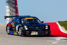 cadillac ats racing 3 cadillac racing cadillac ats vr gt3 johnny o connell at circuit