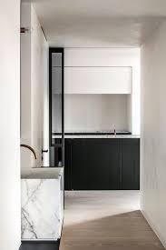 meuble rideau cuisine épique extérieur couleur de meuble rideau cuisine aboutshiva com