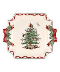details about spode tree 8 sq baking dish or