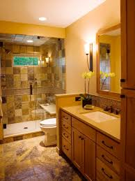 bathroom master bath remodel ideas kitchen remodel master