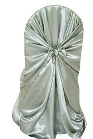 cheap universal chair covers wholesale universal chair covers