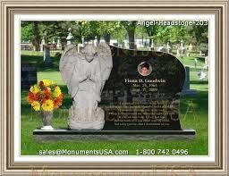 tombstone cost headstones and tombstones