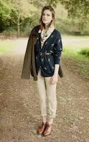 the 211 best images about english country on pinterest coats