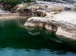 Pedernales Falls State Park Map by Am I Really In Texas Pedernales Falls State Park With