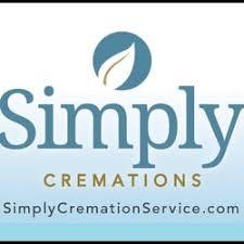 simply cremations simply cremation cremation services 4500 kalamazoo ave se