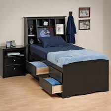 bedroom design ideas wonderful bed frame twin extra long twin