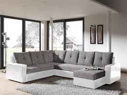 but canap convertible bo concept canap bo concept sofa with bo concept sofa with