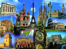 best europe tour travel company in delhi india europe