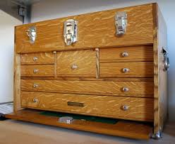 Wood Tool Box Plans Free by 127 Best Wooden Toolbox Images On Pinterest Boxes Tool Storage