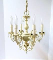 white chandelier for nursery u2013 eimat co