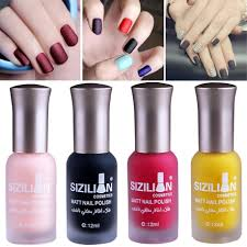 compare prices on matte nail polish online shopping buy low price