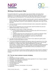 Sample Resume Construction by Resume Construction Resume Sample Resumes