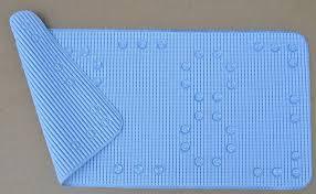 Non Slip Bathroom Flooring Ideas Bathroom Pad Pvc Mouse Pad Non Slip Mats Kitchen Floor Mats