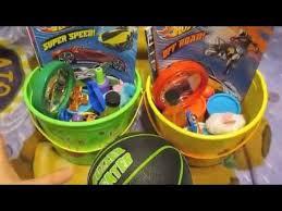 boys easter basket easter basket ideas for boys