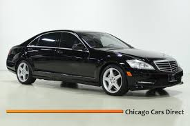 2010 mercedes s550 chicago cars direct presents a 2010 mercedes s550 4matic awd