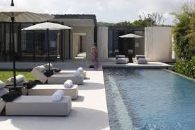 alila villas uluwatu xo private