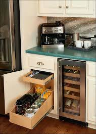 Under Cabinet Shelving by Outstanding Corner Kitchen Shelf Trendy Design Corner Cabinet