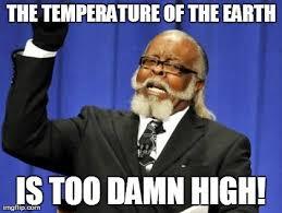 Global Warming Meme - global warming imgflip
