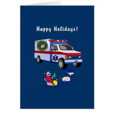 ems note cards zazzle