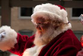santa claus simple english wikipedia the free encyclopedia
