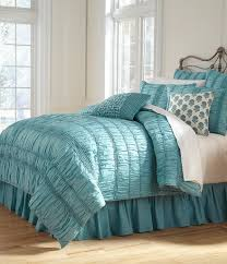 girls frilly bedding bedroom ruffled bedding sets ruffle bedding queen ruffle