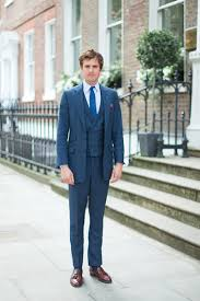 mens wedding menswear to help the groom look his best on the big day hitched