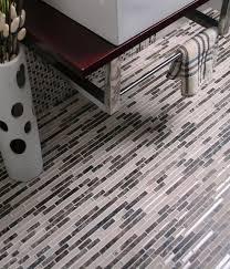 small bathroom flooring ideas bathroom cool bathroom floor with classic ceramics cool bathroom