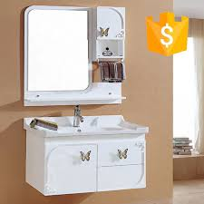 bathroom cabinet designs wall mounted washbasin cabinet wall mounted washbasin cabinet