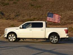 buy ford truck how to buy an car truck or suv ny daily