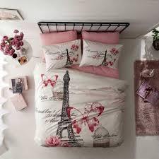 10 best paris images on pinterest duvet cover sets quilt cover