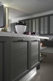 Kitchen Designer Job Mt 920